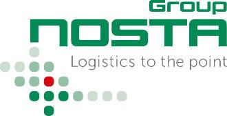 NOSTA Logo