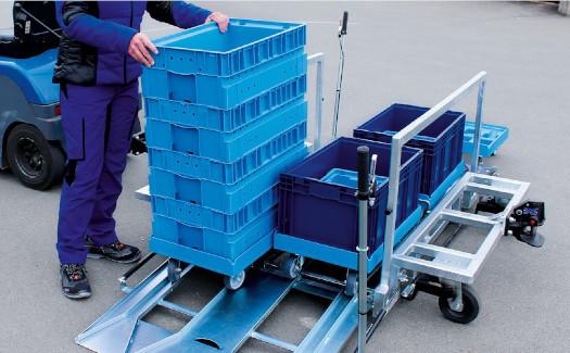 Anlage-zum-Transport-und-zur-Übergabe-von-Großladungsträgern--min