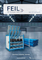 Download-FEIL-Katalog